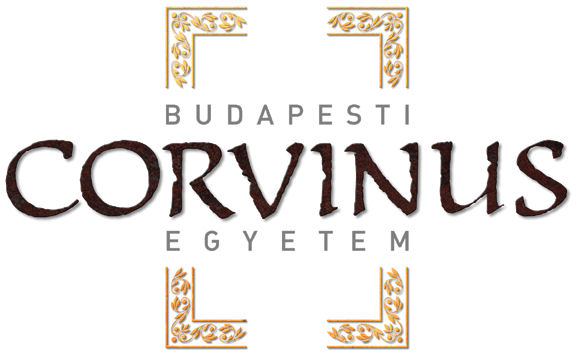 corvinus_egyetem_logo