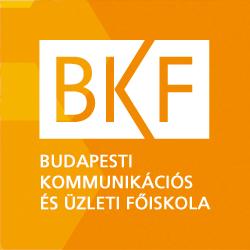 g_bkf_logo