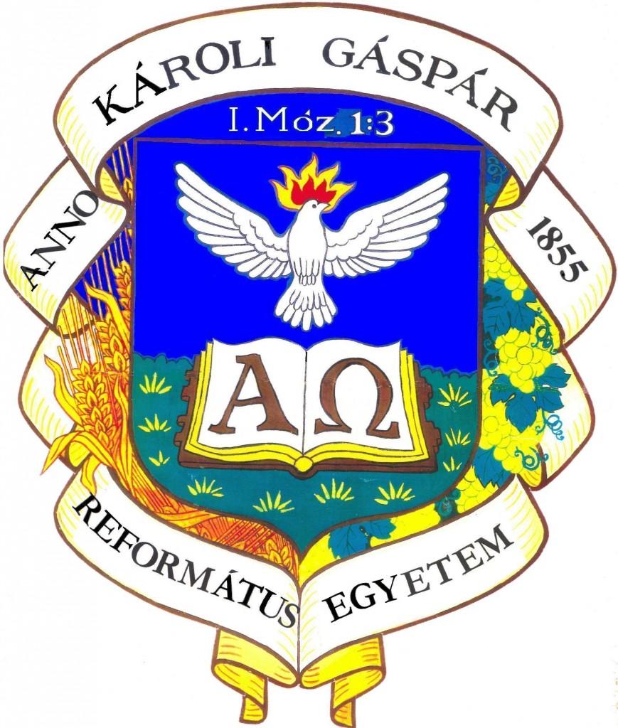 karoli_logo