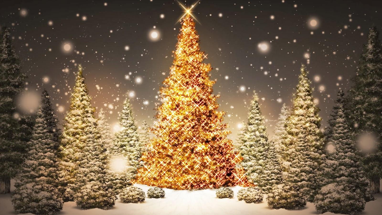 Kétszer 9 pontos jóvátételi programot hirdetett szombaton Karácsony Gergely