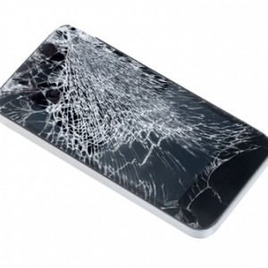sell-broken-iPhone-4s-img