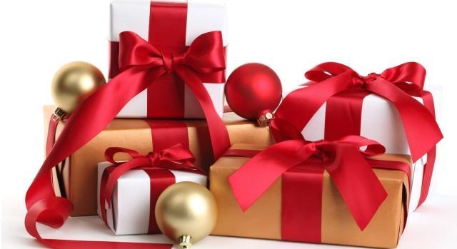 12-days-gift