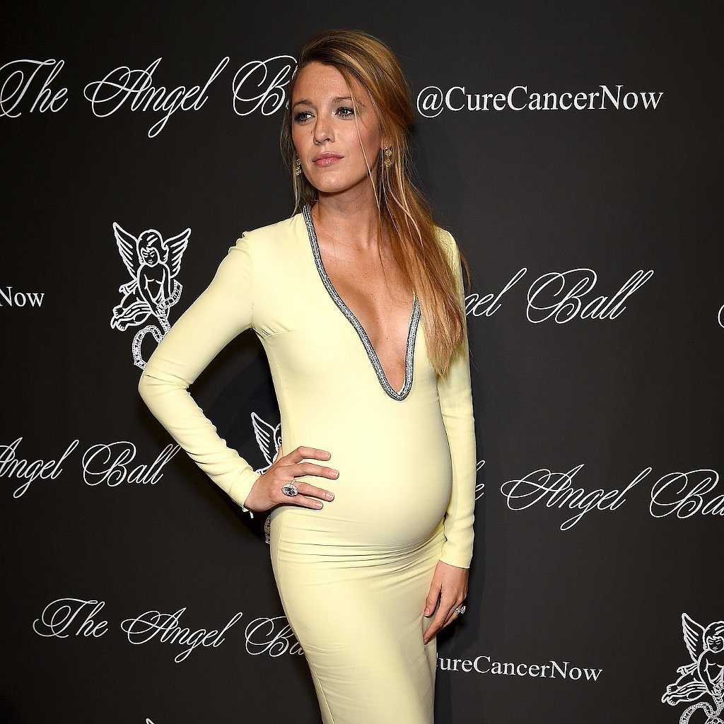 Blake-Lively-Pregnant-Style-Pictures