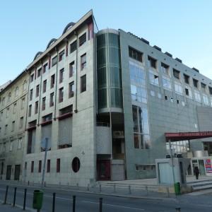 Francia_Intézet,_Budapest_-_2013.10.21_(1)