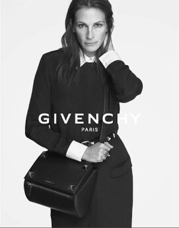 Julia-Givenchy-1