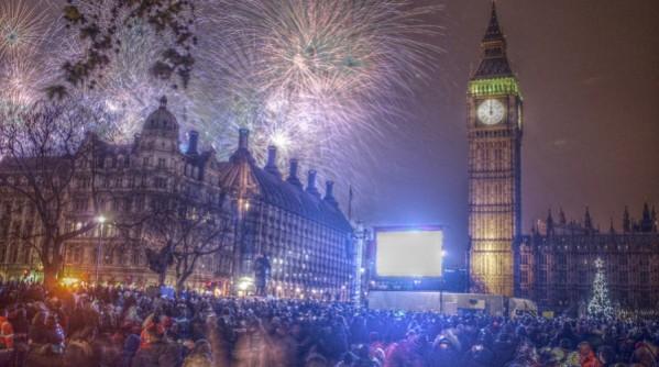 London-New-Years-2013-New-years-eve