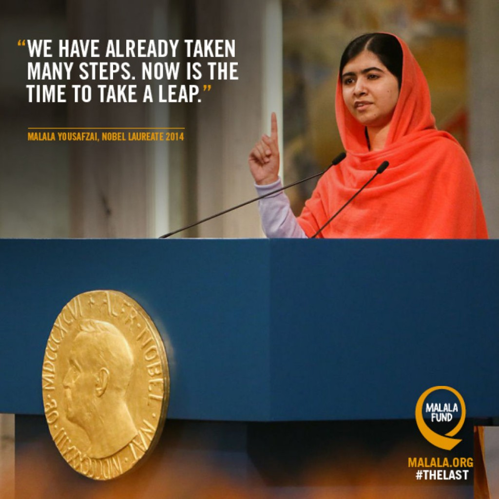 MALALA_Social-Shares_Instatgram_Speech-Day7-1418239919