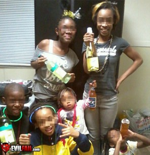 New-Years-Eve-Parenting-Fail