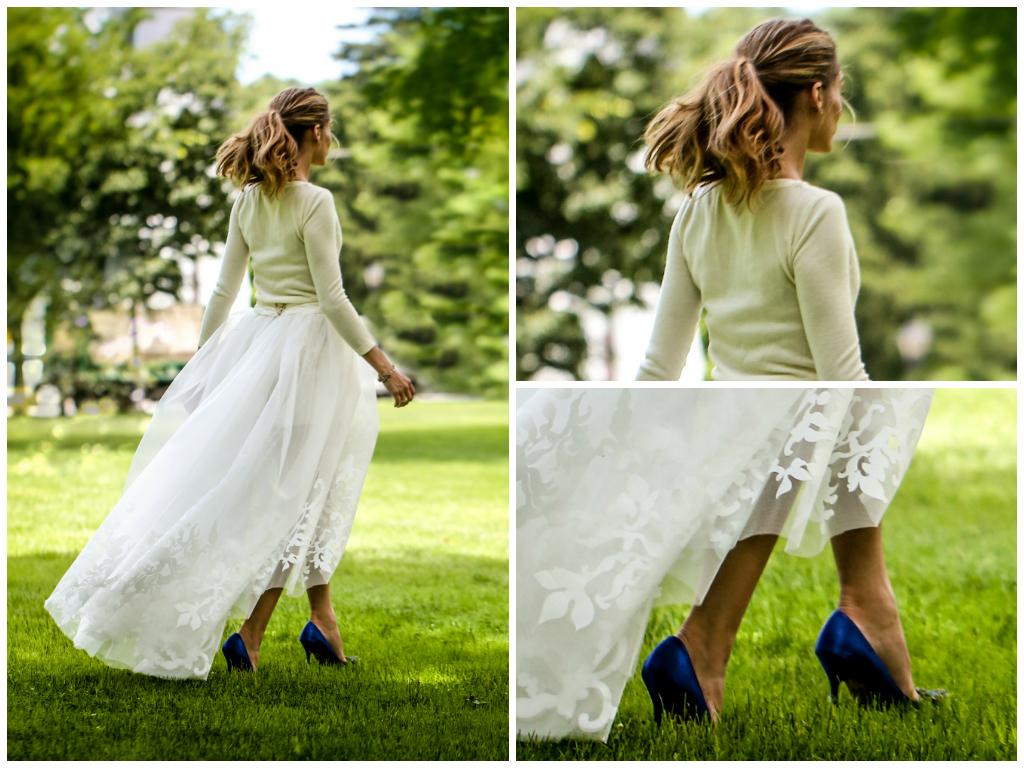 Olivia-Palermo-Johannes-Huebl-Wedding-Carolina-Herrera-Sweater_-Ceremony-look-3