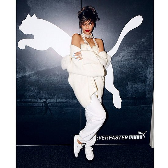 Rihanna-New-Creative-Director-Puma