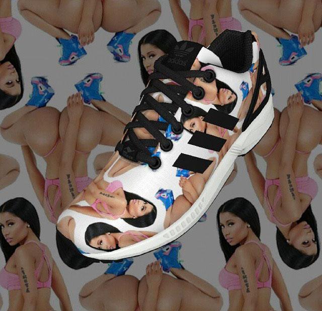 adidas-mi-zx-flux-designs-08