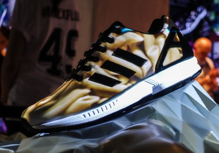 adidas-zx-flux-mi-zx-flux-samples