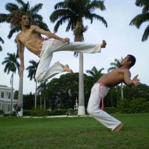 capoeira1~s600x600