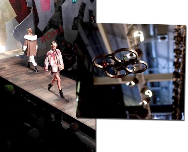 drones_fendi_01