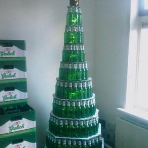 ghetto-christmas-tree-beer-bottle