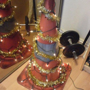 ghetto-christmas-tree-cone-college