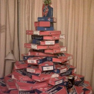 ghetto-christmas-tree-pizza-box
