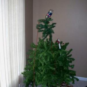 ghetto-christmas-tree-sad