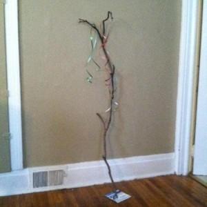 ghetto-christmas-tree-stick-1