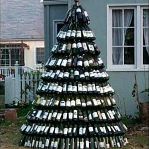ghetto-christmas-tree-wibe-bottle