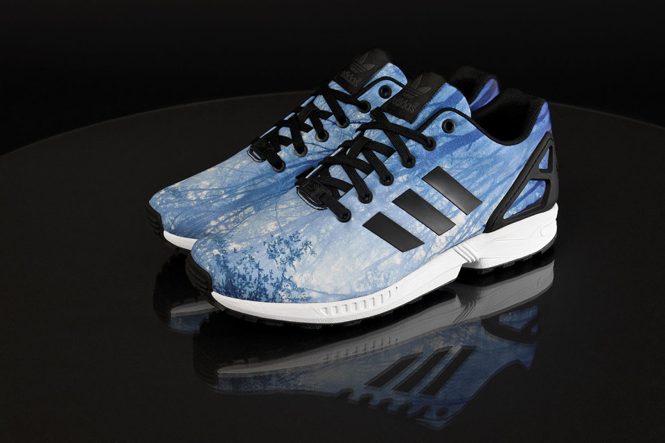 highsnobiety-adidas-zxflux-photographer-project-2-960x640
