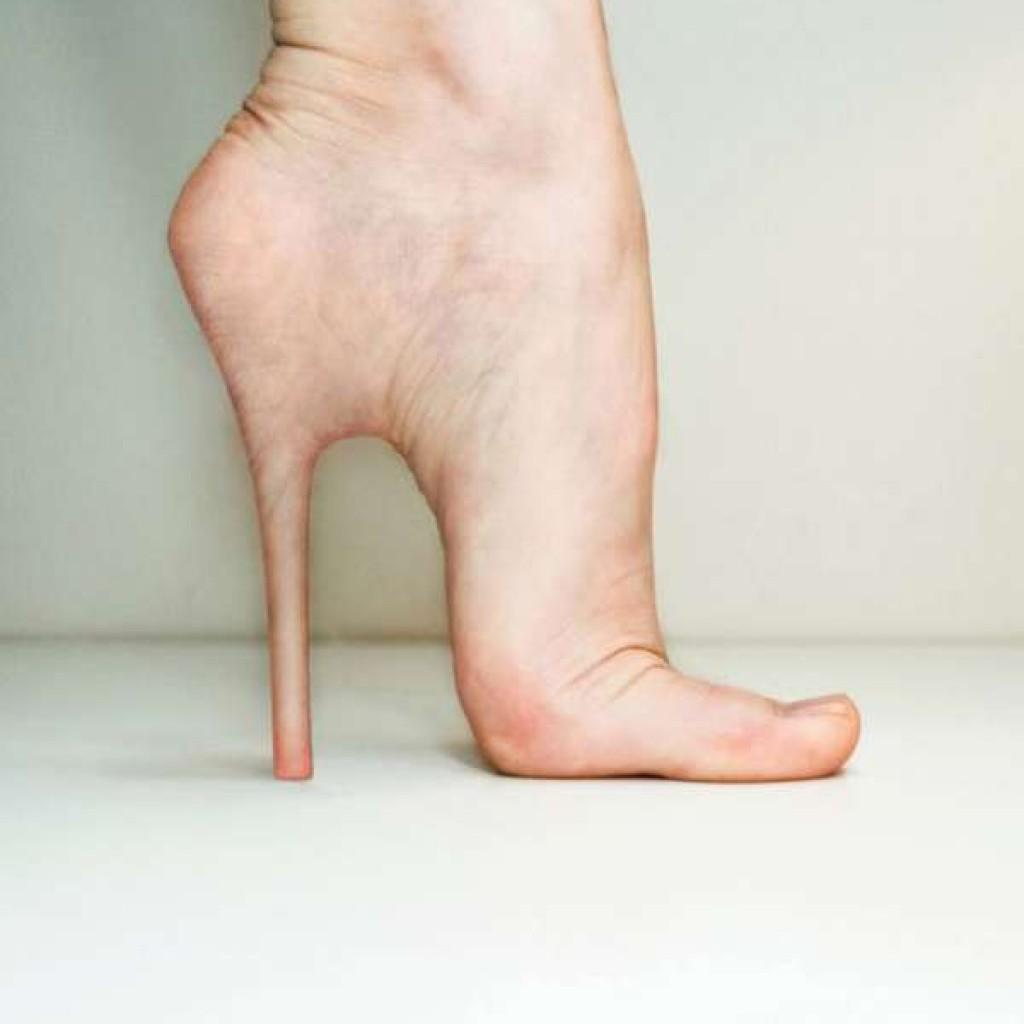 human-body-stilettos.jpeg