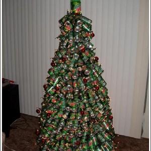 karácsony_fa2