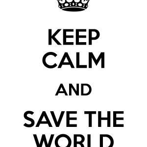 keep-calm-and-save-the-world-82