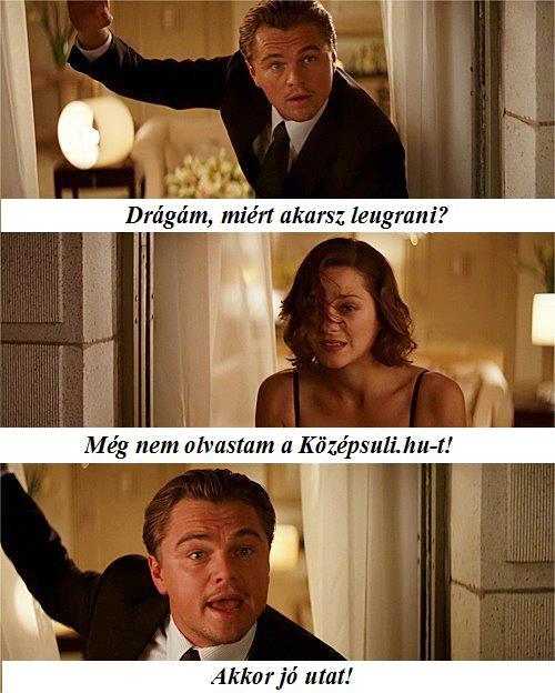 kozepsuli.hu meme