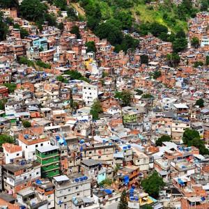 rocinha_favela_closeup