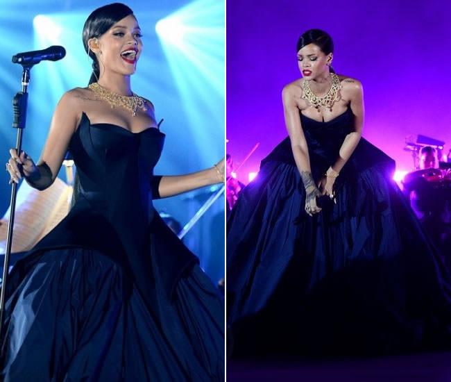 rihanna-zac-posen-resort-2015-gown
