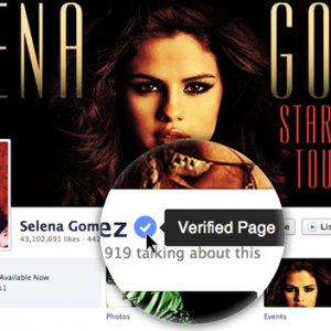 verified-pages