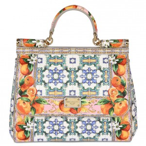 Dolce-Gabbana-Sicily-Dauphine-Top-Handle-Bag