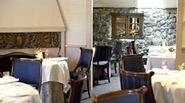 FrenchLaundry_gallery__600x400-420x0
