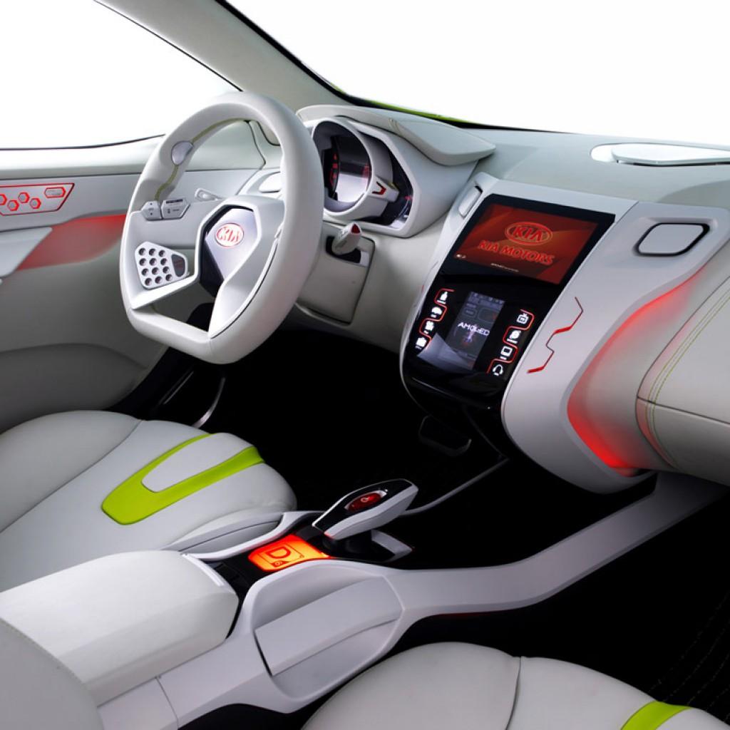 Kia-KND-4-SUV-Concept-interior-1-lg