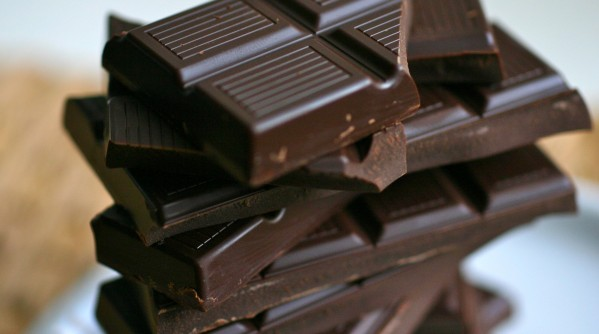 The-Benefits-of-Dark-Chocolate-for-Valentine's-Day-Recipe-Included