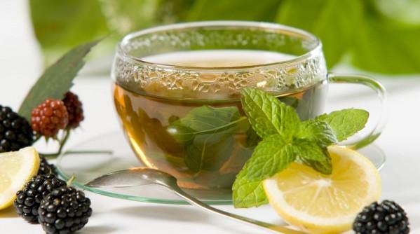 beautiful-cup-of-green-tea-desktop-wallpaper1