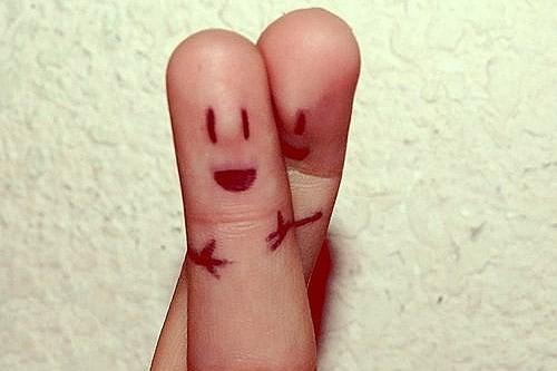 beauty,cute,funny,hug,love,photography-37f0c489a67ec066e41e0e36de71e3bd_h_large