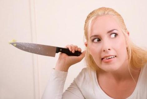 crazy bitch knife 5