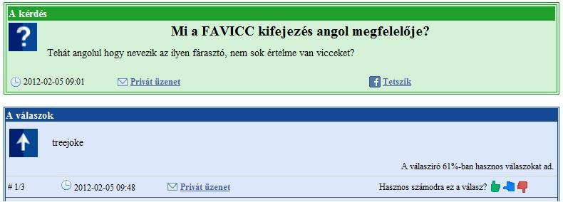 favicc