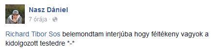 fbposzt