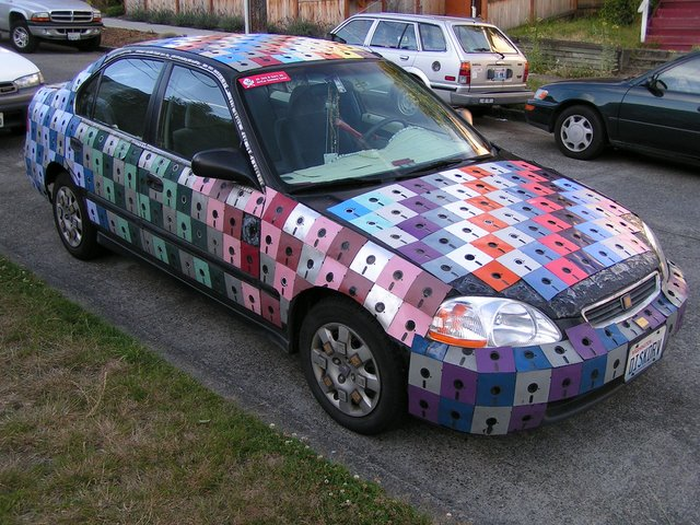floppy-disk-car