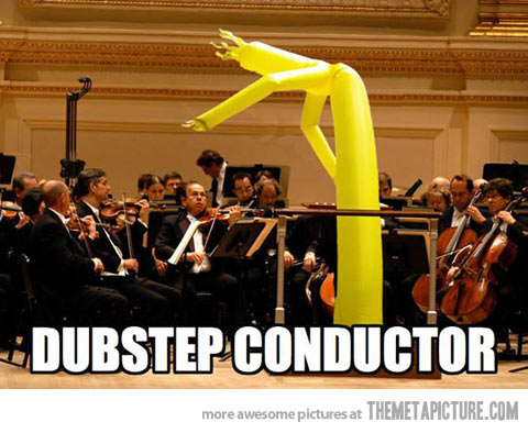 funny-orchestra-wacky-waving-inflatable-arm-flailing-tube-man-gif