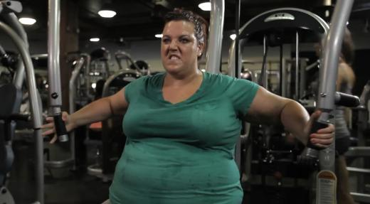 funny-video-fat-girl