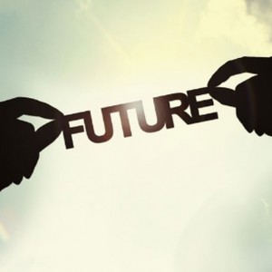 hands_holding_future
