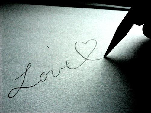 love_letter1