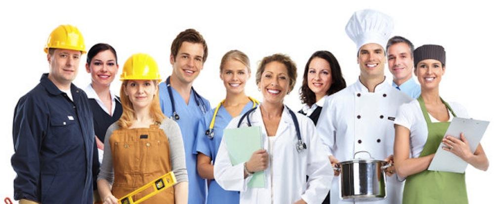 medical-profession