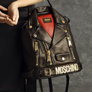 moschino-jacket-bag-2