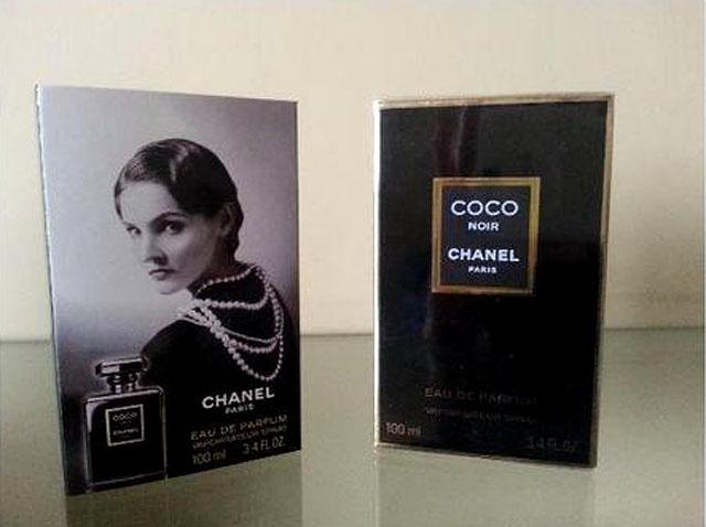 parfum_1412668810