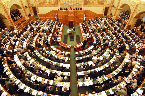parlament20081020